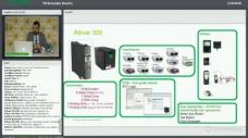 Altivar™ Hız Kontrol Cihazları Lansmanı - Seminerin tamamı